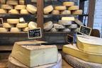 Érdekességek a sajtról
