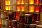 Miért számít csodaalapanyagnak a méz?