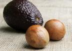 Az avokádómag csökkentheti a gyulladást