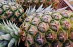 Az ananász kedvező hatásai