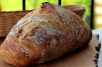 Miért fogyasszunk teljes kiőrlésű gabonát?