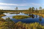 A Lahemaa Nemzeti Park