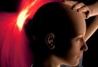 A tarkótáji fejfájás