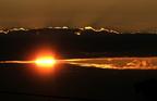 A nap-éj egyenlőség