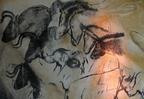 A Chauvet-barlang és különleges leletei