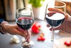 Mennyire egészséges a borfogyasztás?