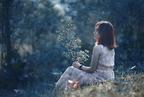 A természetben töltött idő mérsékelheti a depresziót