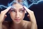 Levendulaolajat migrén ellen