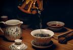 Hasznos tanácsok teázáshoz