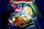 Alice Csodaországban szindróma