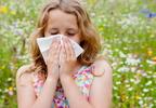 Emiatt lehet allergiásként egyfolytában fáradt