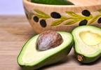 Bajt okozhat az E-vitamin hiánya?