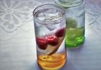 Mi történik a testünkkel, ha nem iszunk elég vizet?