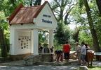 Magyarország ásványvízkészlete