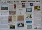 A Theodora ásványvíz története