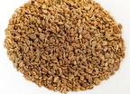 Ajovan, a Közel-Kelet domináns fűszere