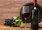 Ételek és italok, melyek javítják a hangulatot
