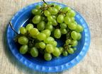 Gyümölcsök az őszi étrendben