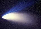 A különleges Hale-Bopp-üstökös