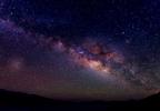 Mennyi egy galaktikus év?