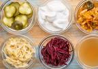 Az erjesztett táplálékok egészségügyi hatásai