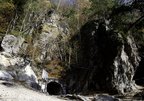 A torjai Büdös-barlang