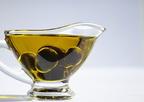Mit kell tudni az olívaolajról?
