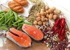 B1-vitaminnal az élet is csodásabb